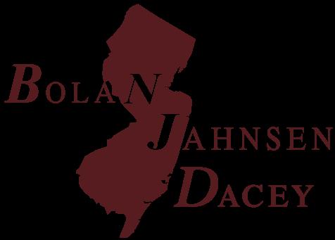 Bolan Jahnsen Dacey Esqs.